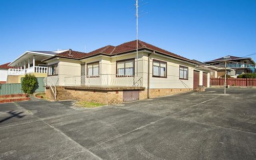2 Owens St, Ulladulla NSW 2539