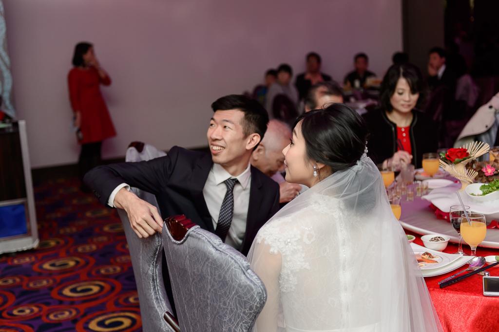 婚攝小勇,小寶團隊, 自助婚紗, 婚禮紀錄,內湖臻愛,台北婚攝,wedding day-032