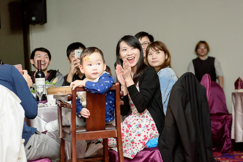 婚攝小勇,小寶團隊, 自助婚紗, 婚禮紀錄,內湖臻愛,台北婚攝,wedding day-024