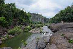 _DSC7241 (anna_pavlyuk) Tags: vietnam dalat pongour waterfall