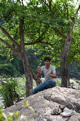 _DSC7232 (anna_pavlyuk) Tags: vietnam dalat pongour waterfall