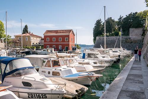 Zadar_BasvanOort-42