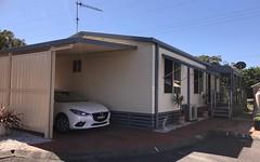 1/4320 nELSON bAY RD, Anna Bay NSW