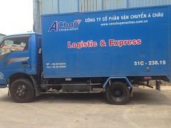 IMG_2156_34838015 (công ty cổ phần vận chuyển Á Châu) Tags: vận chuyển hàng hóa công ty á châu đi hà nội tphcm đà nẵng huế quãng bình trị thanh nghệ an