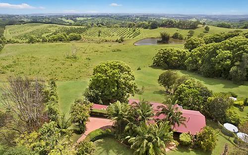 621 Pearces Creek Road, Alstonvale NSW 2477