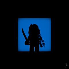 Shadow (356/100) - Jack Sparrow (Ballou34) Tags: 2017 7dmark2 7dmarkii 7d2 7dii afol ballou34 canon canon7dmarkii canon7dii eos eos7dmarkii eos7d2 eos7dii flickr lego legographer legography minifigures photography stuckinplastic toy toyphotography toys nanterre îledefrance france fr 7d mark 2 ii eos7d stuck plastic puteaux blackwhite light shadow photgraphy enevucube minifigure 100shadows jack sparrow jacksparrow pirates caribbean disney