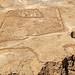 Israel-05843 - Roman Camp F
