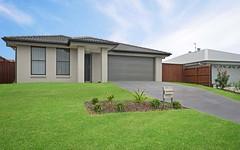 16 Hillcrest Drive, Gillieston Heights NSW