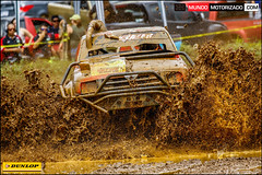Autocross_2F_MM_AOR_0072