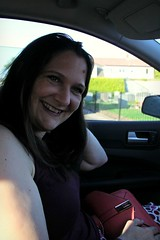 Canon EOS 60D - 25 May 2017 - Lisa (TempusVolat) Tags: picmonkey girl pretty wife lovely lover woman face smile brunette hair sitting widowspeak beautiful beauty attractive lady car passenger smling mole goodlooking mrmorodo gareth gorgeous spouse partner female tempusvolat lovelybrunette tempus volat beautifulwoman prettywoman attractivewoman love womenarebeautiful flickr getty interesting image picture mywife cute verypretty verybeautiful voluptuous demure shapely curvy candid lisa garethw garethwonfor mr morodo farge lisafarge lisawonfor curvygirl curvybrunette wonfor