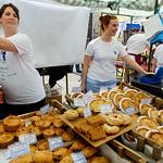 Malton Food Festival 2017 thumbnail