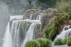 _RJS8468 (rjsnyc2) Tags: 2017 argentina brazil iguazu landscape nikon photographer remotesilver remoteyear richardsilver richardsilverphoto richardsilverphotography southamerica travel travelphotographer travelphotography water waterfalls