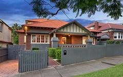 12 Gears Avenue, Drummoyne NSW