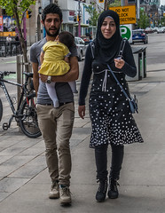 AGD_8503 (RaspberryJefe) Tags: canada2017 canadians kitchenerwaterloo muslims syrians