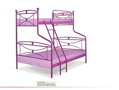 "bunk bed (2) • <a style=""font-size:0.8em;"" href=""http://www.flickr.com/photos/130235808@N05/34177287273/"" target=""_blank"">View on Flickr</a>"