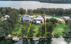 270A Dora Street, Dora Creek NSW