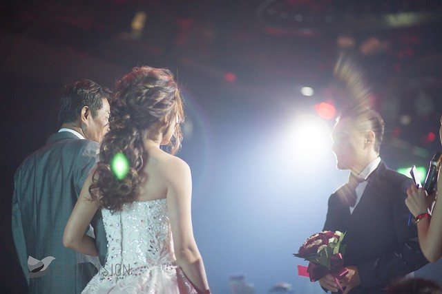 WeddingDay 20160904_010