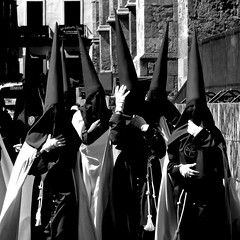 Còrdoba, Andalucìa, España (pom.angers) Tags: panasonicdmctz30 europeanunion april 2017 andalusia andalucìa spain españa people religion còrdoba 100 150