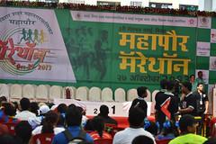 marathon-2013-00195