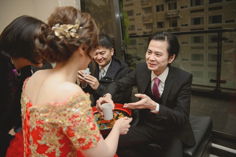 三重彭園, 三重彭園婚宴, 三重彭園婚攝, 婚禮攝影, 婚攝, 婚攝推薦, 新祕Hanya, MSC_0009