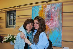 FLORARTE2017_ Visitatori_ByElisa_4 (florarte_arenzano) Tags: florarte arenzano foto