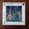 Mendelssohn - Ein Sommernachtstraum, Midsummernights dream - ConcertGebouw Orch., George Szell, Philips G 05324 R, Musik fur Sie, 10 inch (Piano Piano!) Tags: lprecordcoversleevehullehoeslangspeelplaatschallplatte12inch artvynilvinylalbumdiscdisque mendelssohneinsommernachtstraum midsummernightsdreamconcertgebouworch georgeszell philipsg05324r musikfursie 10inch