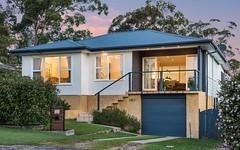 167 Henderson Road, Saratoga NSW