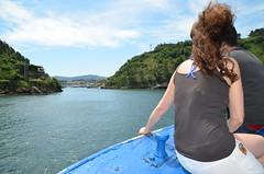 Ozeanoen Munduko Eguna