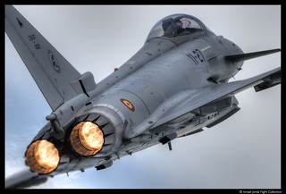 Eurofighter Ala11 (2017)