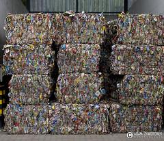 """adam zyworonek fotografia lubuskie zagan zielona gora • <a style=""""font-size:0.8em;"""" href=""""http://www.flickr.com/photos/146179823@N02/34404217770/"""" target=""""_blank"""">View on Flickr</a>"""