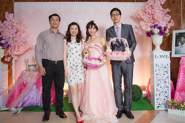 WeddingDay20170521_120