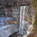 Tews Falls (Hamilton, Ontario)
