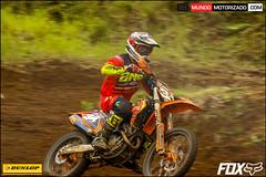 Motocross4Fecha_MM_AOR_0484