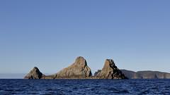 Rocks (blachswan) Tags: tasmanpeninsula tasmania tasmansea rocks australia tasmannationalpark