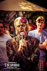 ZombieWalk2017-73 (Muncybr) Tags: brianmuncy photographedbybrianmuncy zombiewalkcolumbus zwcolumbus 2017 downtown oh ohio columbus columbusohio muncybryahoocom zombie zombies zombiewalk zombiewalkcolumbuscom
