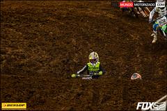 Motocross4Fecha_MM_AOR_0426