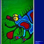 Весенние фотографии (сборник) - 28 thumbnail