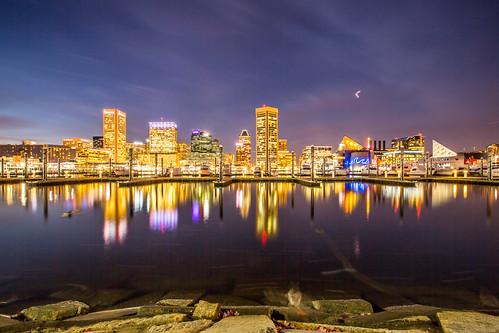 Baltimore_BasvanOort-138