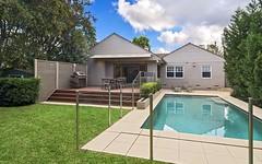 40 Rosebridge Avenue, Castle Cove NSW