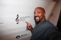 2016-03-07 Children's Music Fund at The Improv 091