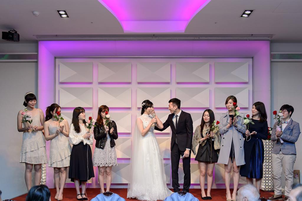 婚攝小勇,小寶團隊, 自助婚紗, 婚禮紀錄,內湖臻愛,台北婚攝,wedding day-043