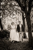 Guy and Stephanie Wedding Low Res 222 (Shoot the Day Photography) Tags: cripps barn wedding photography pictures photos bibury cirencester cotswolds water park hotel gallery album