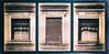 Niederösterreich Weinviertel Simonsfeld Trio2 (reinhard_srb) Tags: niederösterreich weinviertel simonsfeld kaufhaus lost place abandoned franz kronberger 1830 greislerei eisenwaren kurzwaren postwertzeichen briefmarken stempelmarken spezerei geschäft haushaltswaren trafik einkaufen lebensmittel vintage art