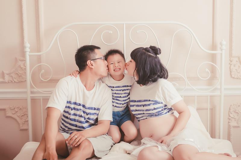 34561488614 874a8cebd9 o 台南愛情街角孕婦寫真|逆齡甜美系媽咪
