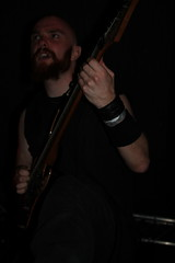 IMG_0869 (Geoff_B) Tags: metaltothemasses m2tm gig band metal music musicians 2017 unprocessed