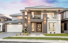 5 Yengo Street, Kellyville NSW
