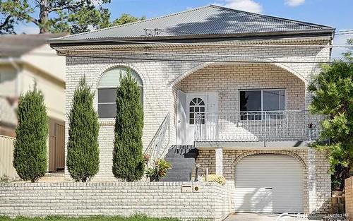 47 Higginbotham Rd, Ryde NSW 2112