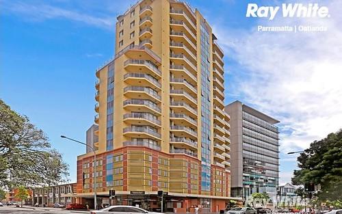 61/14 Hassall St, Parramatta NSW 2150