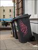 Dowta CBM (Alex Ellison) Tags: dowt dowta dfn tag bournemouth england uk urban graffiti graff boobs