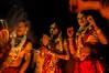 Koovagam Annual Transgender Festival 2017, Tamilnadu, India. (Vijayaraj PS) Tags: transgender india asia tamilnadu culture heritage hijra koovagam face shemale nikon nikonofficial koothandavar chennaiweekendclickers aravaan ulundurpet villupuram transexual androgyne genderqueer gender diverse man woman trigender twospirit queer heterosexuality thirunangai bigender crossdressing intersexuality transsexualism identity temple festival travel people fire red nightphotography cwc589